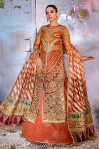 Shiza Hassan FE-273 Glamorous Lluxury Collection