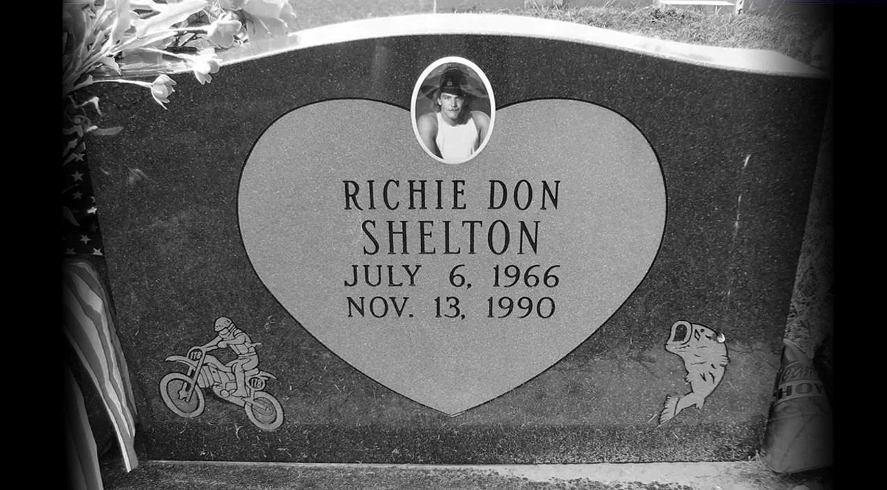 Image result for Blake shelton's brother
