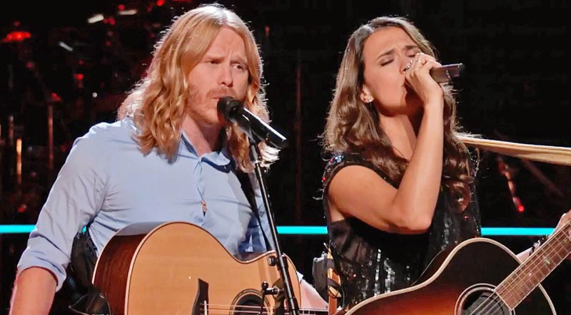 Image result for tom petty the voice