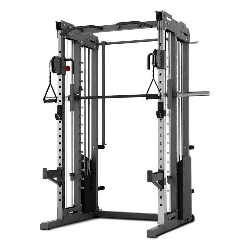 pivot pfsr400 cable smith rack premium strength range inquire now