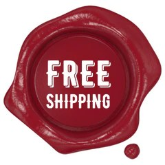Free Shipping for Kahuna LM-7000 at Your Massage Chair