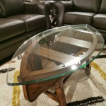 Beaufort Occasional Tables Living Room Furniture Conway Furniture