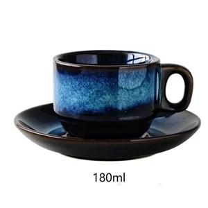 moulin a cafe
