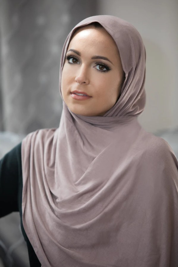 An Open Letter To Anyone Thinking About Wearing A Hijab