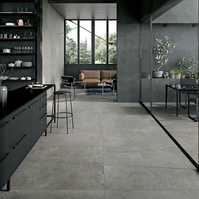 grey floor tiles everything you need