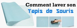 blogs tapis de souris co tapis de
