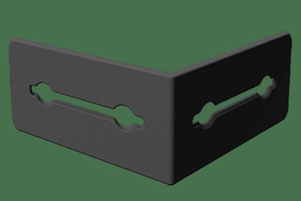 peygran leveling system lippage free