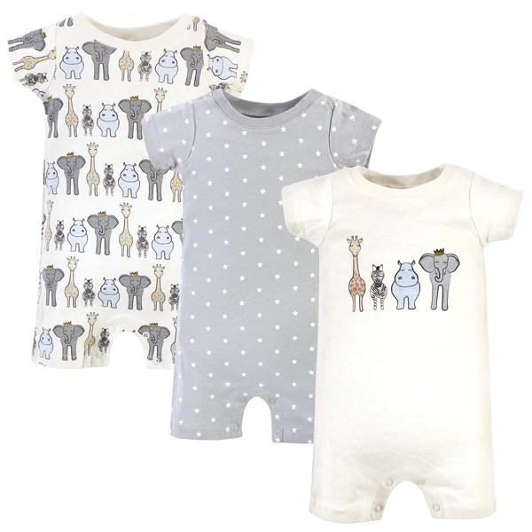 Cheap Baby Clothes, Toddler Clothing, Accessories and Baby Registry – BabyMallOnline.com