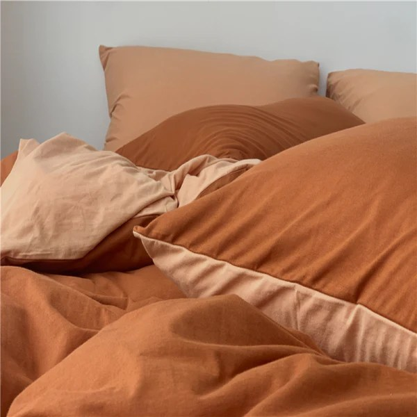 pillow cases ever lasting