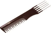 how to shop for the perfect hairbrush restyle pro official website