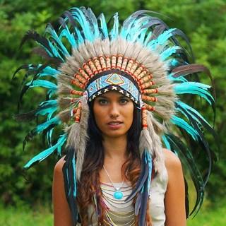 Indian Headdress For Sale Indianheaddress Com Indian Headdress Novum Crafts