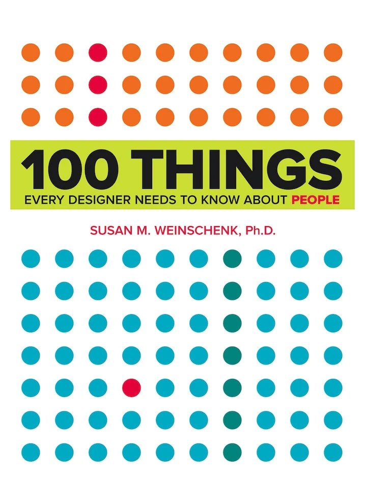 the 10 best product design books