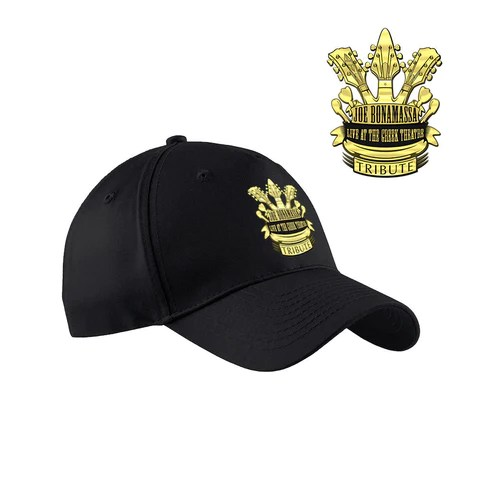Live at the Greek Theatre Hat ***PRE-ORDER***