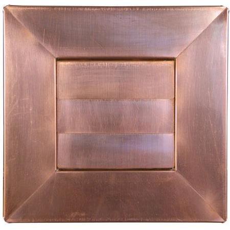 copperlab