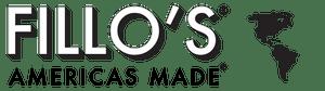 FILLO'S Americas Made