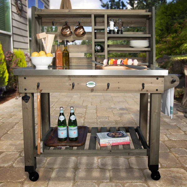 Browse Our Patio Products Backyard Discovery