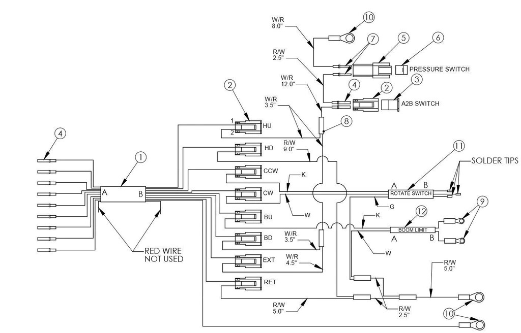 Diagram Wiring Diagram For Ring File Iv53993