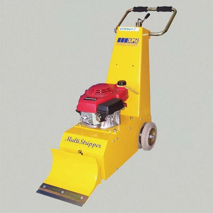 https diamondtoolstore com products ms 330 floor and tile removal machine