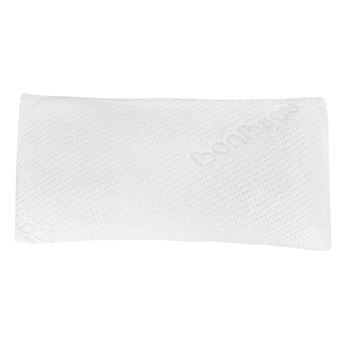 bonbijou buckwheat pillow