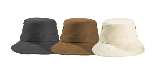 Tilley Hats For Men And Hats For Women High Performance Outerwear Tilley Uk