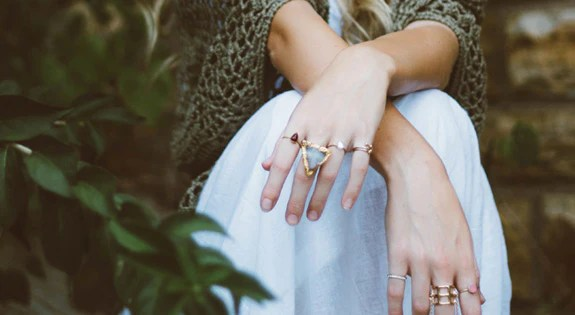Resizing Your Ring: What Can Go Wrong