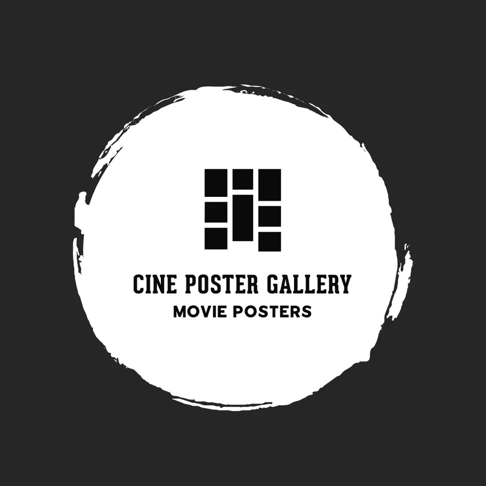 cine poster store