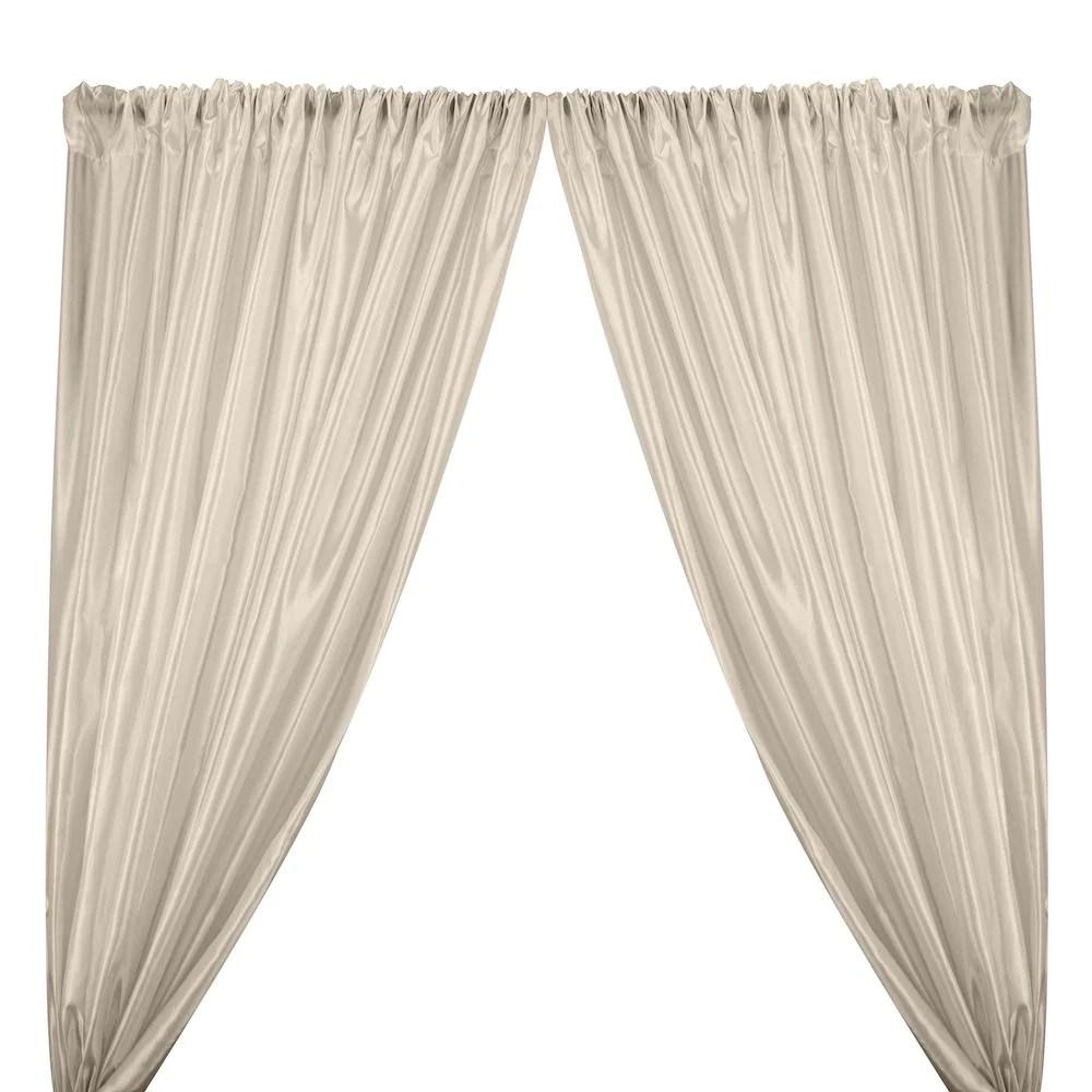 fabric wholesale direct