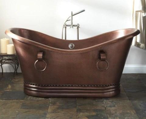 Saunas Bath Tubs San Diego SDI Deals Tagged