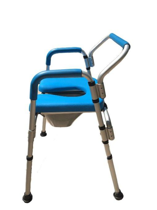 Carousel Sliding Transfer Bench With Swivel Seat Free