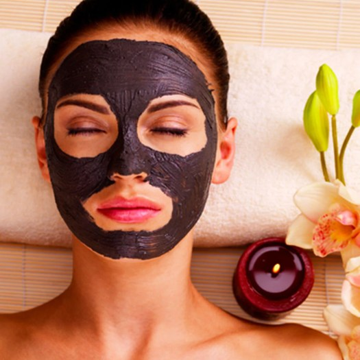 Forever Beautiful Face Mask - YOUR SUPERFOODS