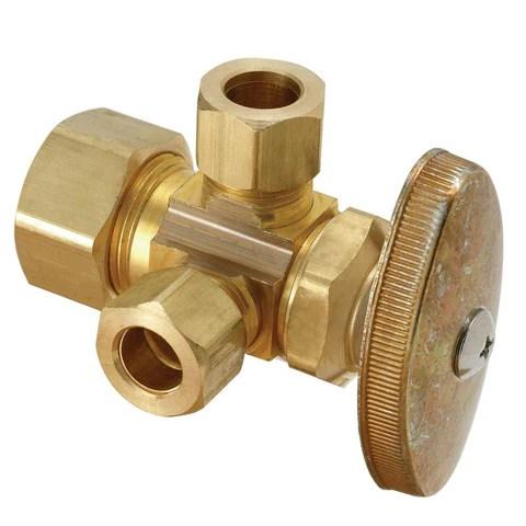 top 8 toilet shut off valve types
