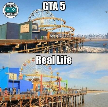 25 Best Memes About Gta 5 Meme Gta 5 Memes