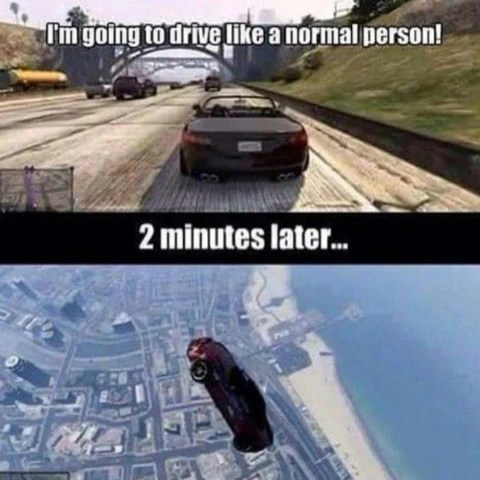 205 Best Grand Theft Auto Images Grand Theft Auto Gta Theft