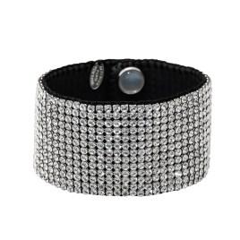 Gala Bracelet T