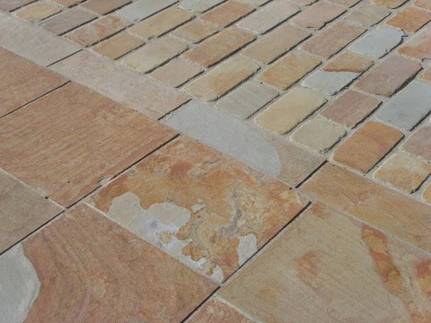tips articles natural stone online