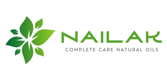 Nailak: Online Shop for Cuticle Oil   Best Oil for Nails and Cuticles
