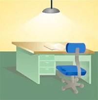 about task lighting lighting for