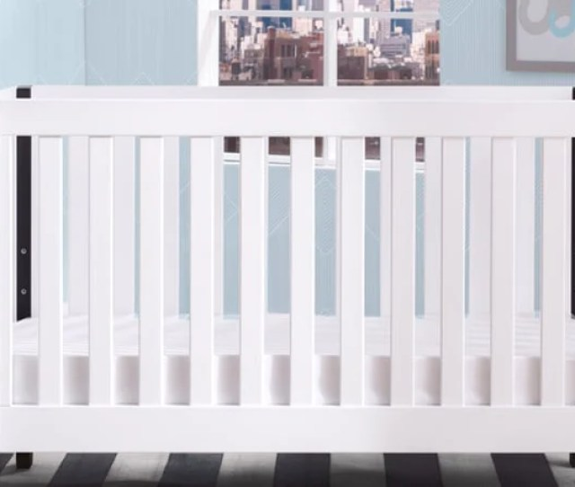 Baby Furniture Kitchener 2018 - Home Comforts