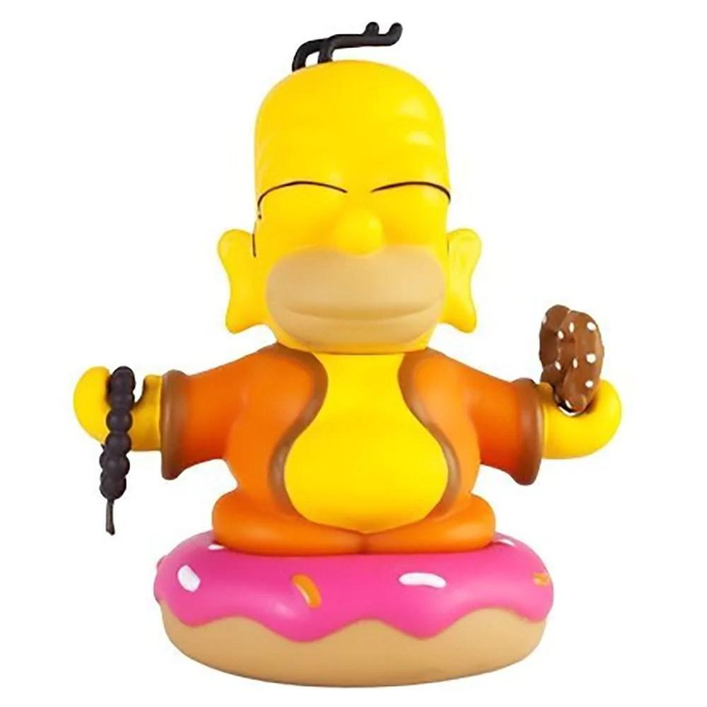 New Homer Simpson Beer Meme Memes Mmm Memes Mmmm Memes Mmm Beer Memes