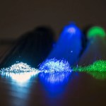 Light Painting Tutorial Fiber Optics By Maria Saggese Light Painting Brushes