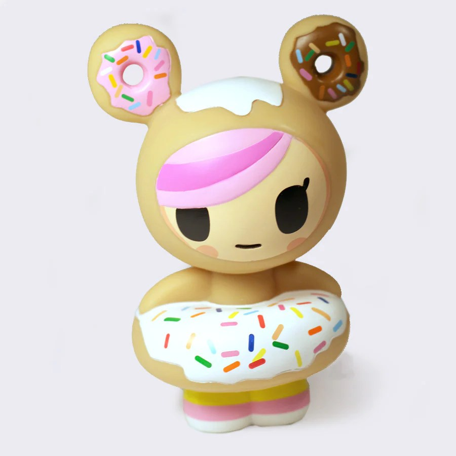 tokidoki donutella related keywords amp suggestions tokidoki donutella - Tokidoki Donutella Coloring Pages