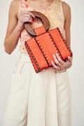 edun bag pinatex, finest fashion site, finestfashionsite, ffs