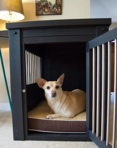 new age pet dog bed dog crate cushion