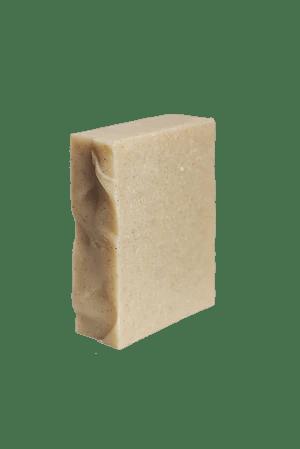 ground soap medicine man justthegoods