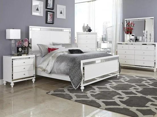payless mattress