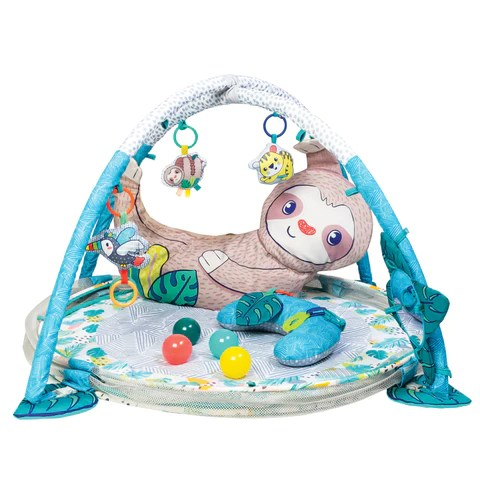 infantino elevate adjustable nursing