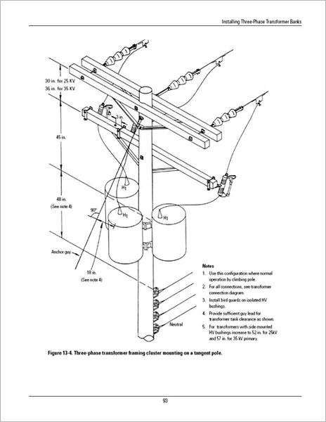 Diagram Transformer Drawings Or Diagrams Diagram Schematic Circuit