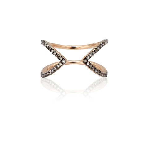 ANILLO ARROW R