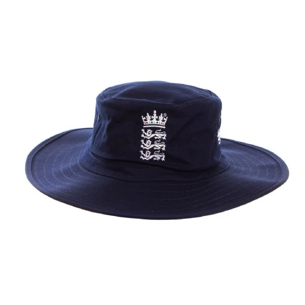 Nb Odi Sunhat Yorkshire County Cricket Club