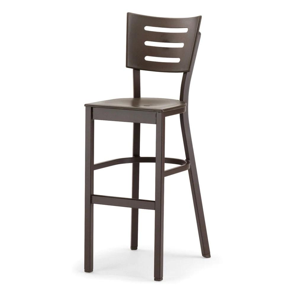 avant counter bar outdoor patio stool